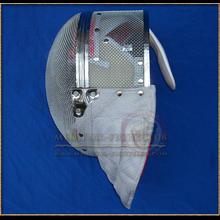 FIE Sabre Fencing Mask