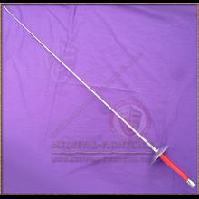 Fencing Foil - Practice