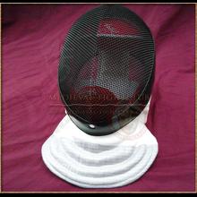 FIE Fencing Mask